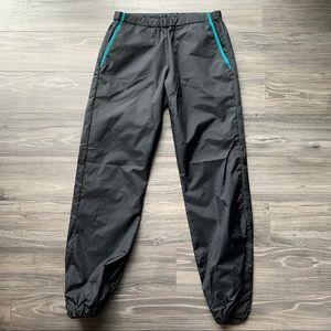 Sierra Design Vintage Track Pants